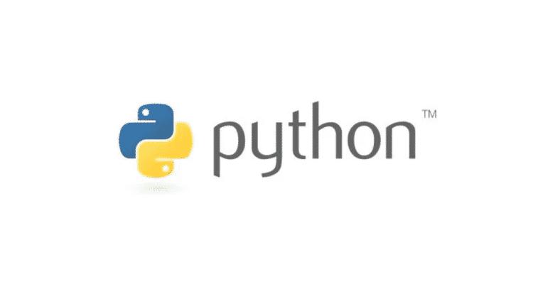 python-daixie