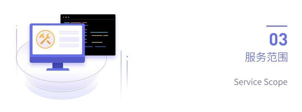 ITCS代写-服务范围- CS代写, 留学生编程代写,CS作业代写, Java代写, 程序代写,代码代写